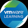 VMware Education & Certification
