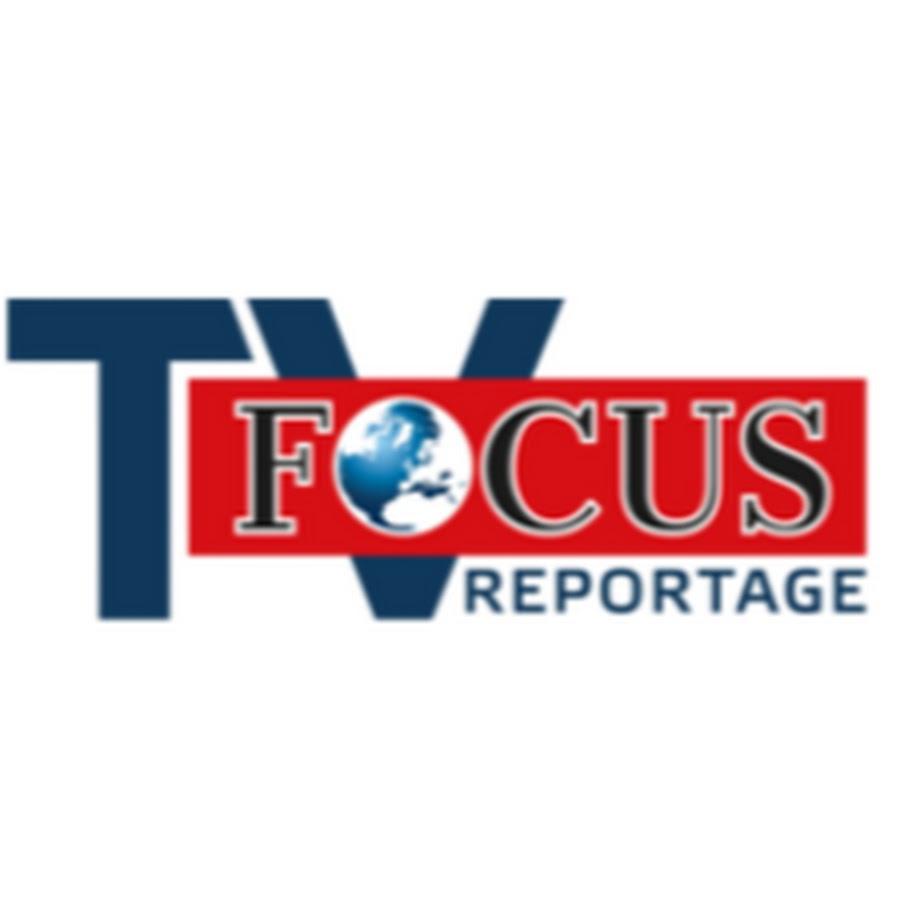 Focus Tv Reportage Verpasst