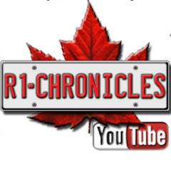 R1Chronicles