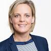 Anja Ruetten