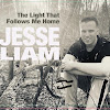 Jesse Liam