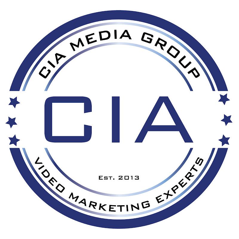 CIA Media Group, Video Marketing Agency