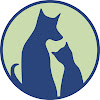 Multnomah County Animal Services