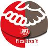 UGT FICA Catalunya
