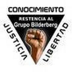 resistbilderberggrup