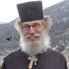 Brother Nathanael