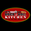 The Rock & Roll Kitchen®