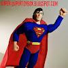 SuperDuperToyBox