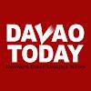Davao Today