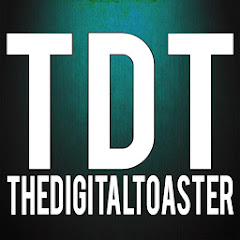 TheDigitalToaster