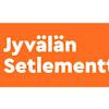 Jyvälän Setlementti ry