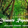 ClimateReporters NG