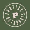 MRC PONTIAC