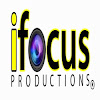 ifocusproductions
