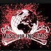 musicforendtimes