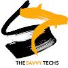 TheSavvyTechs