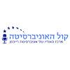 IDCRadio1062FM
