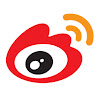 Weibo Official Channel