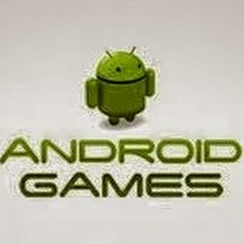 android game essay Android sumita nagah 1 abstract are currently approximately 300,000 apps available for android, from a total of 500,000 apps over the life of androidapps can be downloaded from third-party sites or through online stores such as android market, the app store run by google.