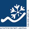 Wintersport-Arena Sauerland