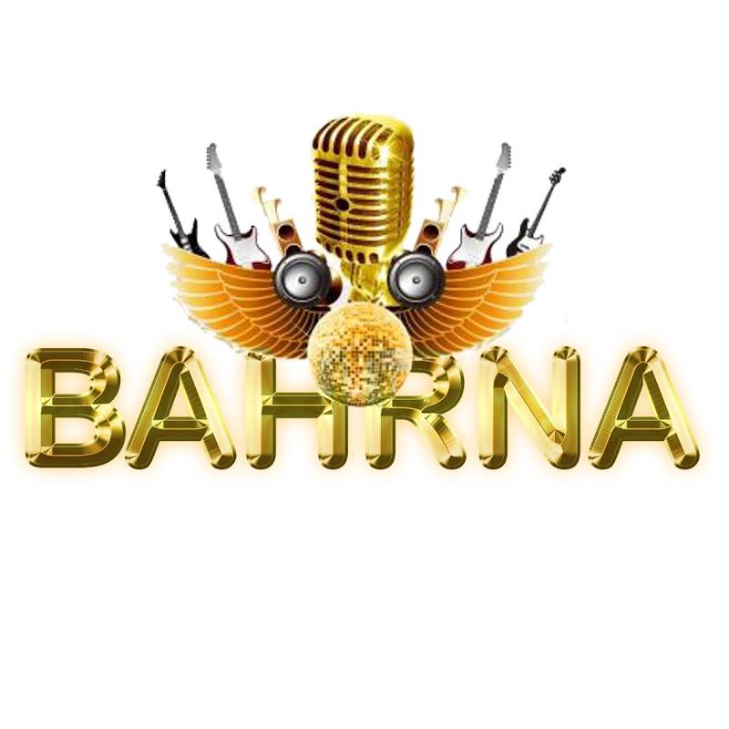 Shalom Entertainment