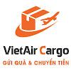 VietAir Cargo