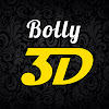 Bolly 3D