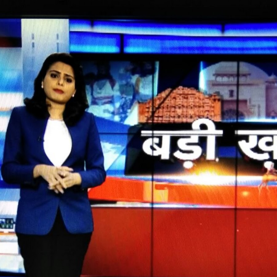 Image result for radhika kaushik news