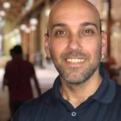 Mohammed Awaad