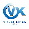 Visual Kings Media e.U.