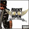 Rocky Rock