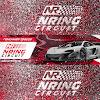 NRing Circuit профессиональная гоночная трасса