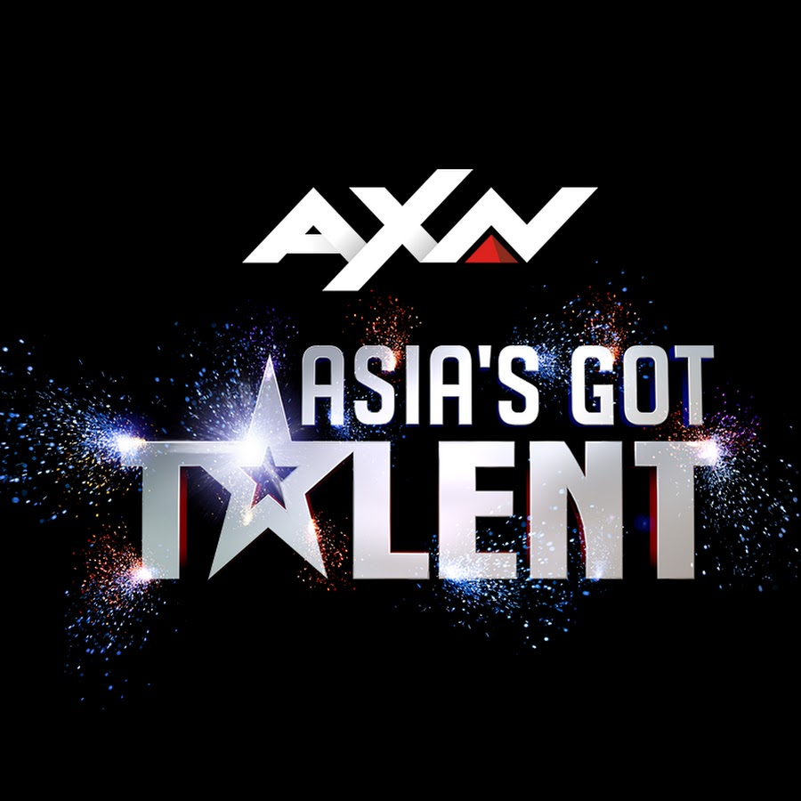 Asias Got Talent