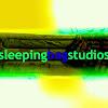 sleepingbagstudios