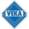 VEKA Group
