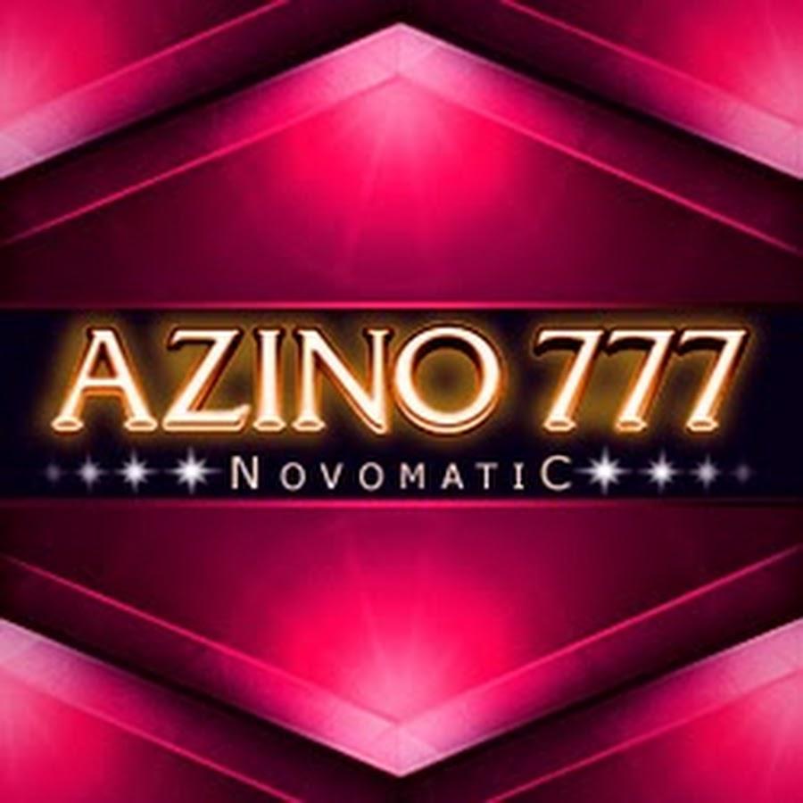 azino777 играть