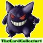 TheCardCollector1