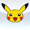 O Canal Oficial da Pokémon em Português