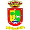 Ayuntamiento Lozoyuela-Navas-Sieteiglesias