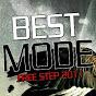 BestModeOFICIAL