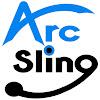 ArcSling