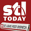 The St. Louis Post-Dispatch