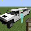Silver Image Transportation
