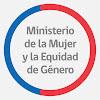 Ministerio de la Mujer y la Equidad de Género