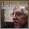 Bird Thompson