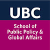 School of Public Policy and Global Affairs