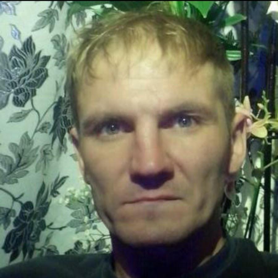 Дмитрий 40 лет знакомства