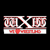 Westside Xtreme Wrestling (wXw)