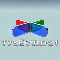 TVSECULO21