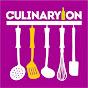 CulinaryOn aFunCookingPlace